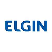 logo-elgin