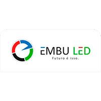 logo-embuled