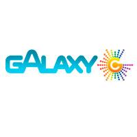 logo-galaxyled-2