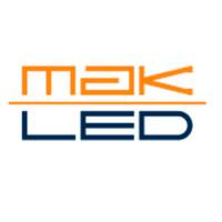 logo-mekled